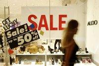 春节将至消费旺季来临 四类消费市场迎来业绩增长