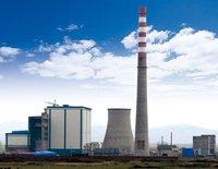未来煤电联营是产业发展的大趋势 煤企涉足火电业务在加强