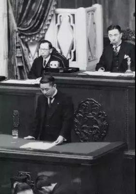 二战中,是日本一步步把自己逼上绝路的