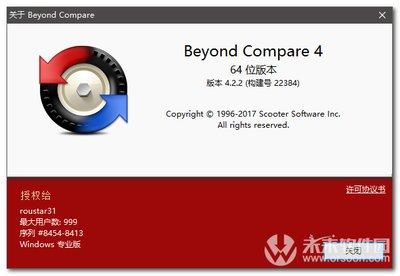 Beyond Compare下载  Beyond Compare对比功能
