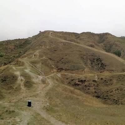 崔永超:从泥河湾遗址看远古人类起源