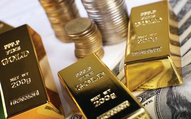 贵金属交易规则,伦敦金和伦敦银简介_铸