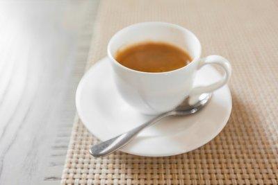 浓缩咖啡_互联网咖啡_冰咖啡