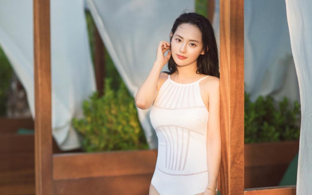 电竞滚盘是什么意思-华南-海南省-海口|爱游戏官网