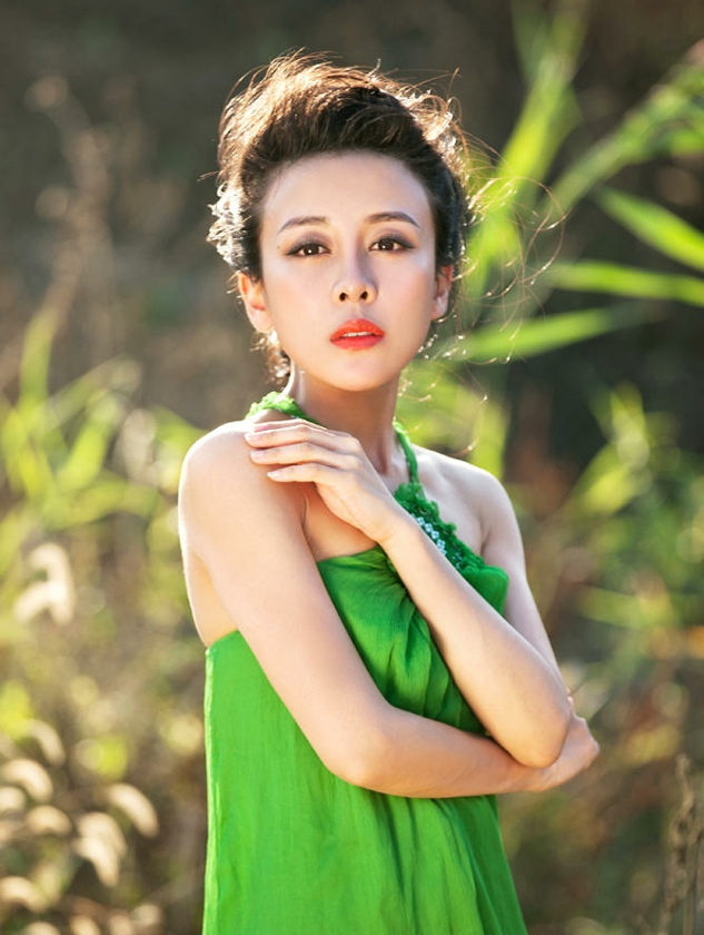 法甲下注-西北西南-宁夏-吴忠 爱游戏官网
