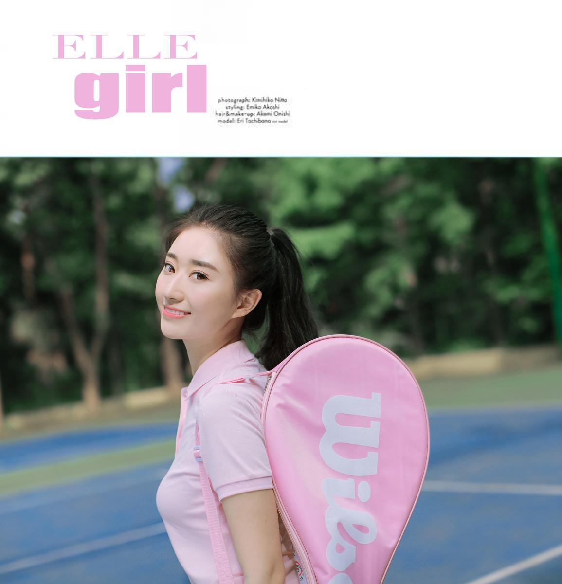 k7体育网平台-华南-广东省-阳江|爱游戏官网