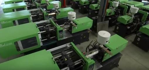 吸塑机调机方法  注塑机调机详细方法