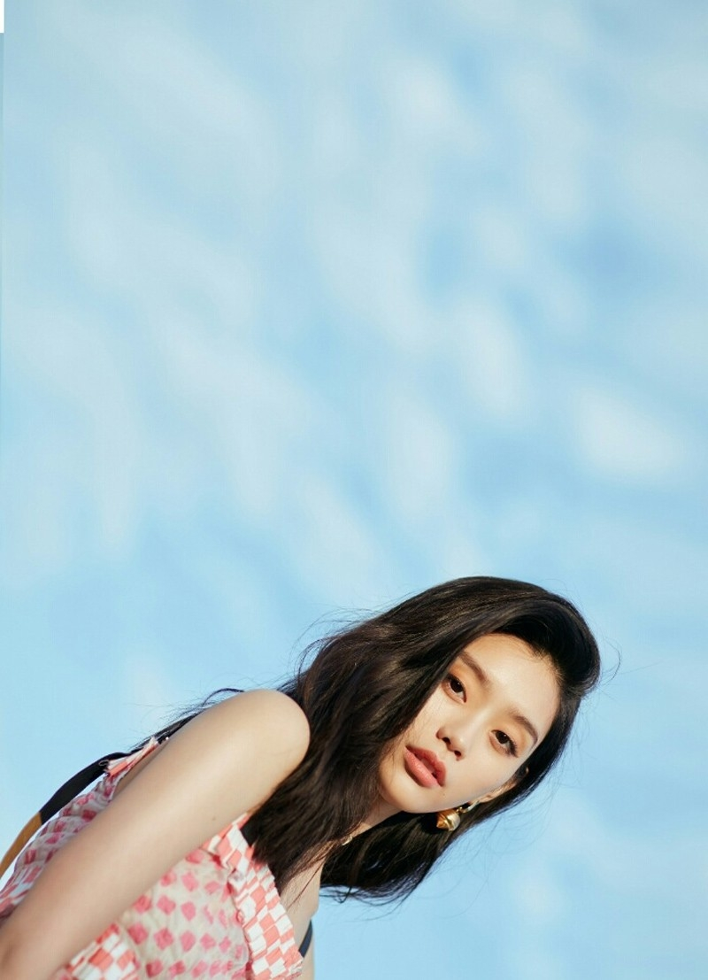 99真人娱乐-东北华北-吉林省-辽源|爱游戏官网