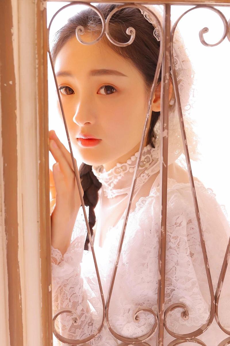 真人在线百家乐下载-华中华东-江苏省-常州|爱游戏官网