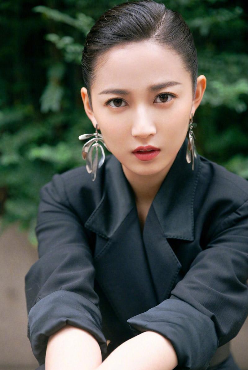 今晚亚冠直播视频-华南-广西自治-崇左|爱游戏官网