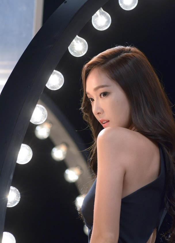 007真人娱乐送彩金|爱游戏官网