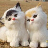 微信头像猫动画图片大全搞笑图片