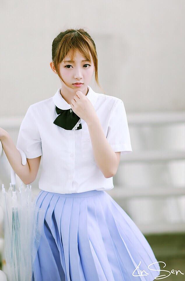 立即博真人娱乐-西北西南-四川省-成都|爱游戏官网