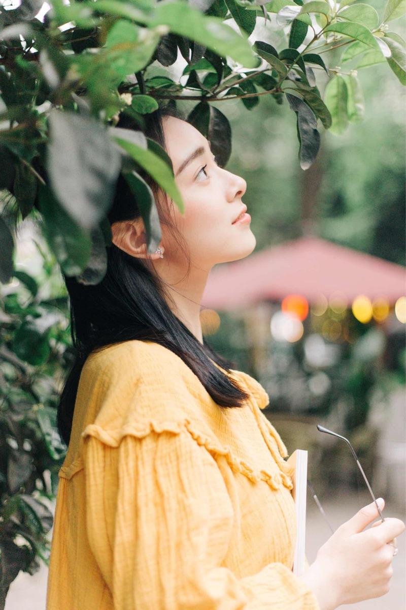 黑白直播nbajrs-华南-广西自治-河池|爱游戏官网